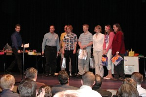 Winners_MFESTS_Award_1