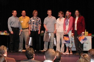 Winners_MFESTS_Award_2
