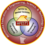 MFESTS_Service_Logo_small
