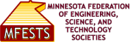 Minnesota Federation of Engineering, Scientific and Technical Societies